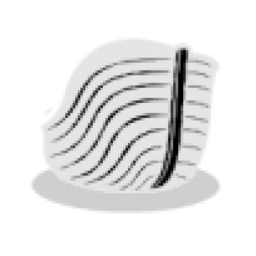 Noach Uitvaartzorg Icon