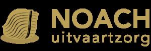 Uitvaartondernemer Lelystad